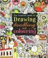 DrawingDoodlingUsborne