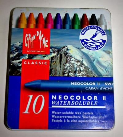 neocolorII